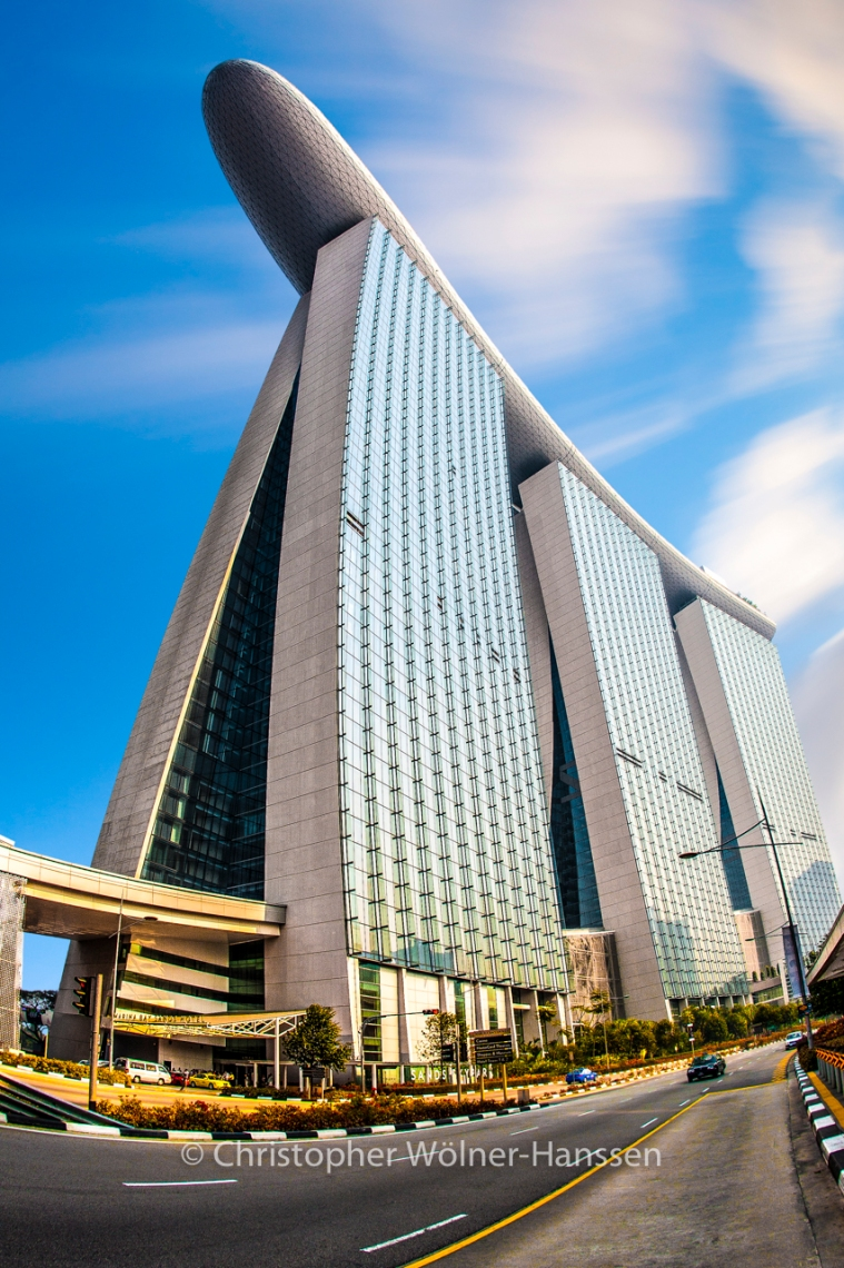 20140314-Singapore-
