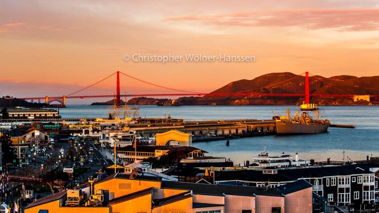 Golden Gate-5315