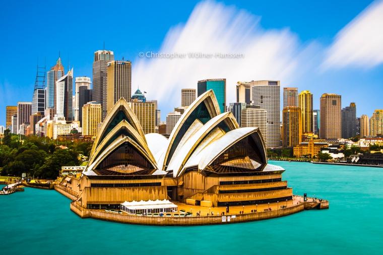 20140228-Sydney-9254-925400