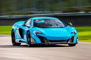 """""""McLaren 675LT"""""""