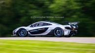 """""""McLaren P1 GTR"""""""